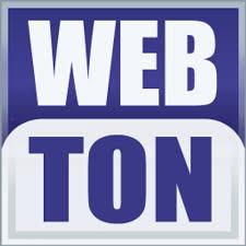 webton.