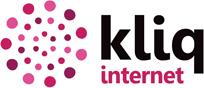 Logo_Kliq_Internet