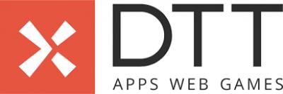 DTT App Web Games