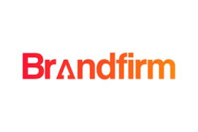 Brandfirm