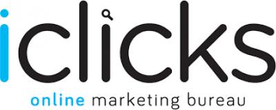 iClicks
