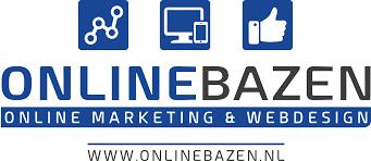 Online Bazen