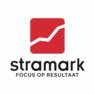 Stramark